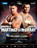 Magomed Abdusalamov vs Sebastian Ceballos - full fight Video 2013