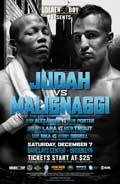 Devon Alexander vs Shawn Porter - full fight Video IBF 2013