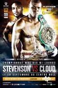 Eleider Alvarez vs Edison Miranda - full fight Video 2013-09-28