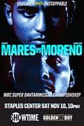 Alfredo Angulo vs Raul Casarez - full fight Video pelea 2012