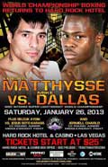 Selcuk Aydin vs Jesus Soto Karass - full fight Video 2013