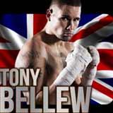 Tony Bellew vs Julio Cesar Dos Santos - full fight Video 2014
