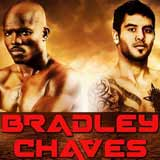 Timothy Bradley vs Diego Chaves - fight Video 2014 result
