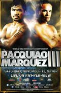 Alvarado vs Prescott - full fight Video pelea - AllTheBest Videos