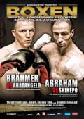 Kubrat Pulev vs Tony Thompson - full fight Video IBF Int 2013 AllTheBestVideos