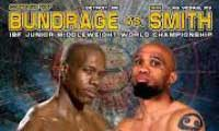 Ishe Smith vs Cornelius Bundrage - full fight Video IBF 2013