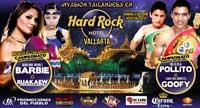 Julio Ceja vs Juan Jose Montes - fight Video pelea 2013-10-12