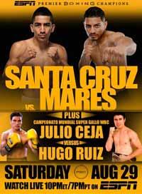 Alfredo Angulo vs Hector Munoz - full fight Video 2015 pelea