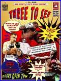 Eddie Chambers vs Thabiso Mchunu - full fight Video 2013 AllTheBestVideos