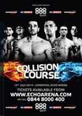 Nathan Cleverly vs Alejandro Valori - full fight Video 2014
