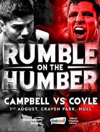 Carson Jones vs Brian Rose 2 - full fight Video 2015 result
