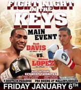 Dyah Davis vs Alfonso Lopez - full fight Video AllTheBest Videos