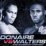 Nonito Donaire vs Nicholas Walters full fight Video HL 2014