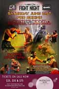Anatoliy Dudchenko vs Nadjib Mohammedi full fight Video 2014