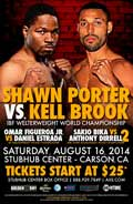 Deontay Wilder vs Jason Gavern - full fight Video 2014 result