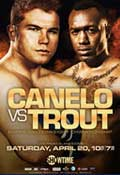 Omar Figueroa vs Abner Cotto - full fight Video pelea 2013