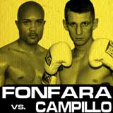 Andrzej Fonfara vs Gabriel Campillo - full fight Video pelea 2013