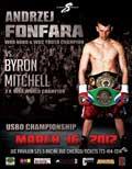 Andrzej Fonfara vs Byron Mitchell - full fight Video AllTheBestVideos