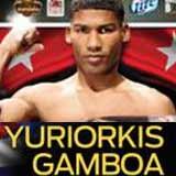 Yuriorkis Gamboa vs Joel Montes de Oca - full fight Video 2014