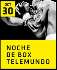 Ganigan Lopez vs Juan Lopez - full fight Video 2015 pelea