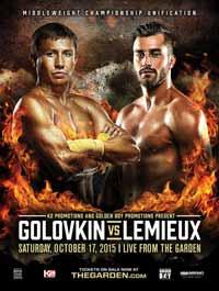 Tureano Johnson vs O'Kane - full fight Video 2015