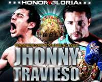 Jhonny Gonzalez vs Jorge Arce full fight Video pelea 2014 Wbc