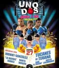 Mariana Juarez vs Riyo Togo - full fight Video pelea WBC 2013