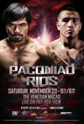 Evgeny Gradovich vs Billy Dib 2 - fight Video IBF 2013-11-23