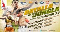 Andres Gutierrez vs Mario Macias - full fight Video 2014 result