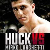 Marco Huck vs Mirko Larghetti - full fight Video 2014 Wbo result