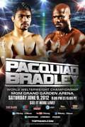 Mike Jones vs Randall Bailey - fight Video pelea IBF title