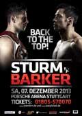 Susi Kentikian vs Simona Galassi - full fight Video WBA 2013