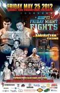 Video - Ji-Hoon Kim vs Alisher Rahimov - full fight video