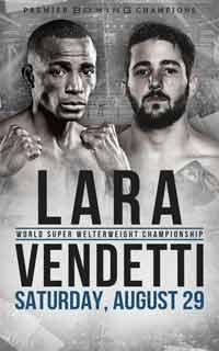 Alfredo Angulo vs Vladimir Hernandez full fight Video 2020