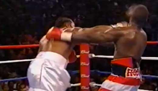 Lennox Lewis vs Rahman 2 - full fight Video - All The Best Videos