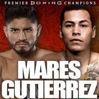 Abner Mares vs Gutierrez full fight Video 2017 WBA