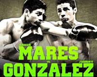 Abner Mares vs Jhonny Gonzalez - full fight Video pelea WBC 2013