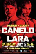 Mauricio Herrera vs Johan Perez - full fight Video 2014 WBA