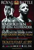 Abner Mares vs Jose Ramirez - full fight Video 2014 pelea