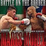 Abner Mares vs Eric Morel - full fight Video - AllTheBest Videos