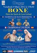 Kiko Martinez vs Arsen Martirosyan 2 - full fight Video pelea completa