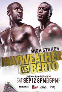 Jhonny Gonzalez vs Oquendo - full fight Video 2015 pelea