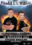 Masternak vs Davis – full fight Video KO - All The Best Videos