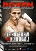 Mateusz Masternak vs Juho Haapoja - full fight Video EBU title