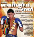 Jamie McDonnell vs Ivan Pozo - full fight Video AllTheBest Videos