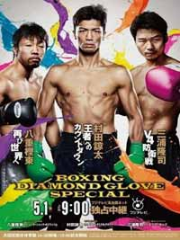 Ryota Murata vs Douglas Ataide - full fight Video 2015 村田