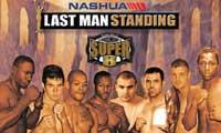 Zack Mwekassa vs Tshepang Mohale - full fight Video KO of the week