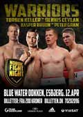 David Price vs Ondrej Pala - full fight Video 2014-04-12