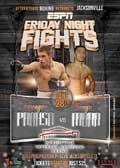 Grzegorz Proksa vs Sergio Mora - full fight Video 2013 AllTheBestVideos