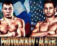 Ruslan Provodnikov vs Chris Algieri - full fight Video 2014 result